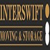 Interswift Moving & Storage Pte Ltd Icon