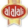 Alalali Icon