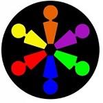 e-FocusGroups Icon