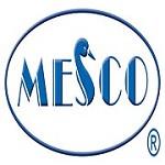 ShopMesco Icon