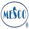 ShopMesco