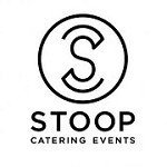STOOP Catering Events Icon
