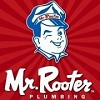 Mr. Rooter Plumbing of North Vancouver BC Icon