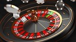 casinoplaneten.se Icon