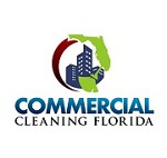Commercial Cleaning Florida Icon