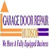 Garage Door Repair Hudson Icon