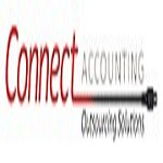 Connect Accounting Pty Limited Icon