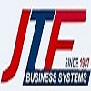 JTF Business Systems Icon
