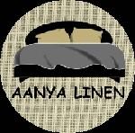 Aanya Linen Icon