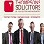 Thompsons Solicitors Icon