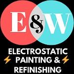 E & W Electrostatic Painting & Refinishing Icon