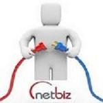 NetBizJobs  Icon