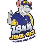 1844-JUNK-RAT Icon