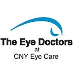 CNY Eye Care Icon