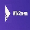 Win Streaming