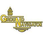 Ground Navigator Icon