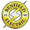 Benfield Electric Co Of Virginia, Inc Icon