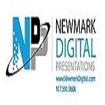 Newmark Digital Presentations Icon
