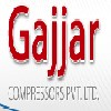 Gajjar compressor Icon
