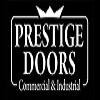 Prestige Doors Icon