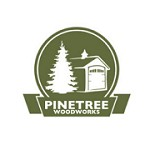 Pine Tree Woodworks