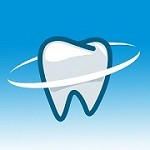 Bergenline Dental Spa Icon