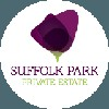 Suffolk Park Private Estate Icon