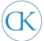 CK Website Design - Dublin Icon