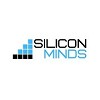 Silicon Minds Icon