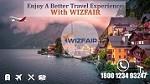 Wizfair Pvt Ltd Icon