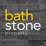 Bath Stone Property Icon