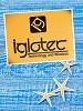 IGLOTEC WIRELESS Icon