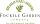 Fockele Garden Company Icon