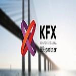 KFX Icon