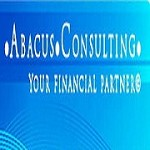 Abacus Consulting Icon