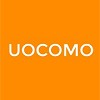 uocomo Icon