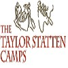 Taylor Statten Camps Icon