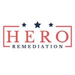 Hero Remediation