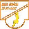 Wild Ranch Zipline Canopy Icon