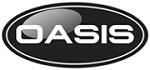 Oasis Limousines Icon