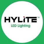 HyLite LED Lighting Icon