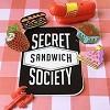 Secret Sandwich Society Icon