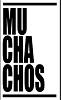 MUCHACHOS Icon