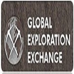 Global Exploration Exchange Corporation Icon