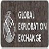 Global Exploration Exchange Corporation Icon