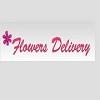 Same Day Flower Delivery Atlanta GA - Send Flowers Icon