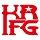 P&C (HK) International Limited Icon