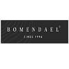 Bomendael Icon