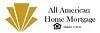 All American Home Mortgage Icon