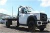 Fast Tow Truck Towing Service Alpharetta GA Icon